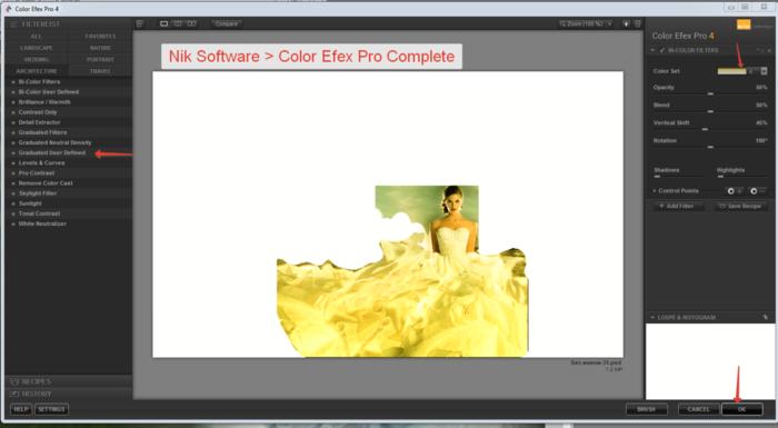 2014-06-08 17-36-18 Color Efex Pro 4 (700x385, 104Kb)