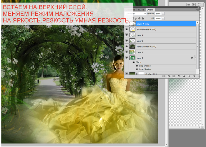2014-06-08 17-39-13 Без имени-31.psd @ 100% (Layer 4 copy, RGB 8)   (700x502, 469Kb)