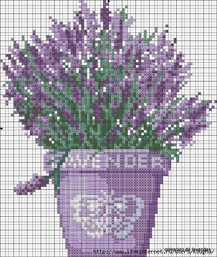 Khko_ix-SxA (431x512, 232Kb)