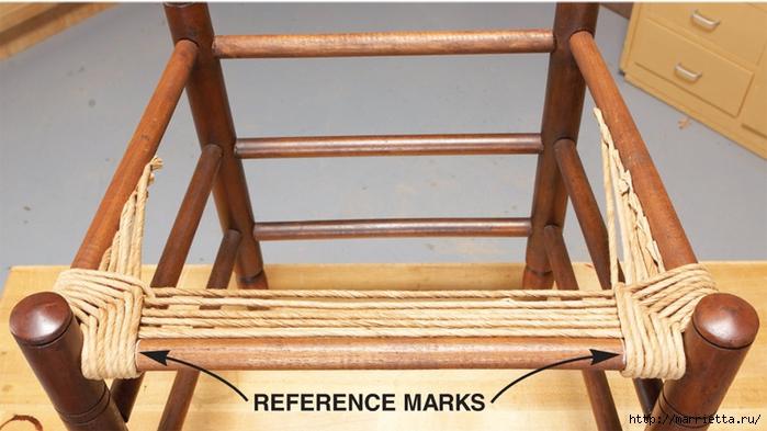 Реставрация стульев с плетеным сиденьем (5) (700x393, 217Kb)