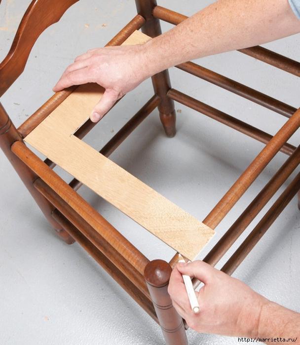 Реставрация стульев с плетеным сиденьем (17) (608x700, 304Kb)