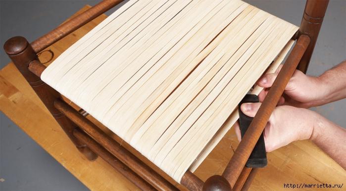 Реставрация стульев с плетеным сиденьем (21) (700x386, 222Kb)