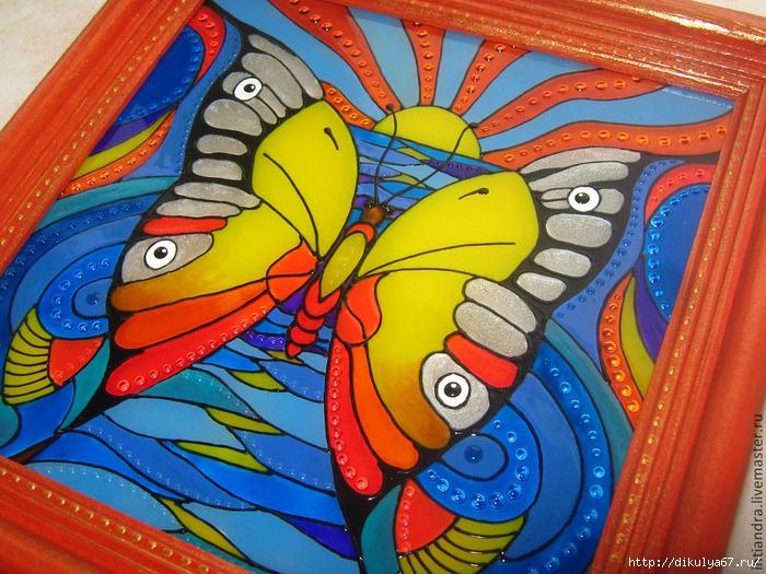 77d21180163-kartiny-panno-vitrazhnaya-kartina-zagadka-n4618 (700x525, 379Kb)
