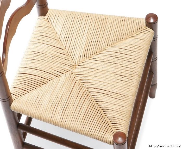 реставрация плетеных стульев (1) (700x572, 290Kb)