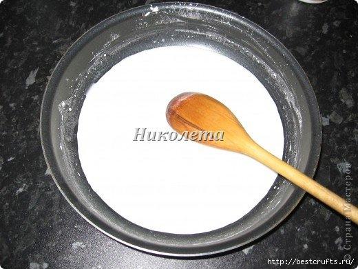 Рецепт изготовления холодного фарфора (2) (520x390, 123Kb)