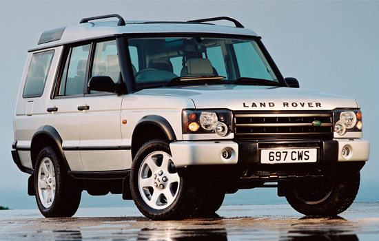 land-rover-discovery-2 (550x350, 83Kb)