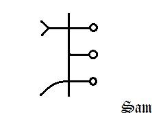 3cc6705382a4 (222x166, 4Kb)