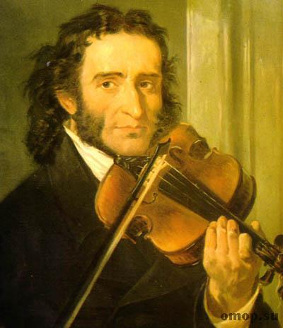 5634411_Niccolo_Paganini01 (400x464, 25Kb)