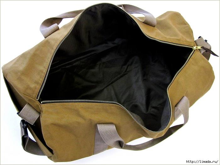 Вязание шапок для младенцев 62