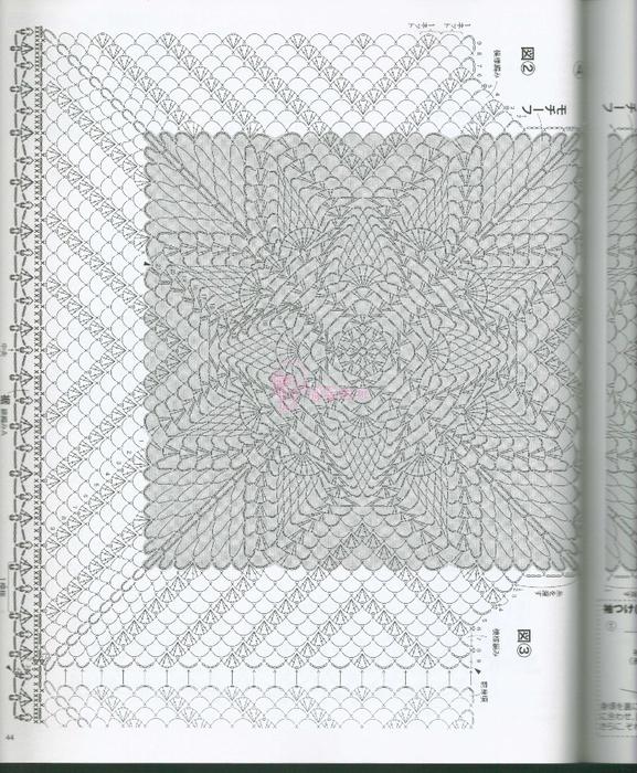 44 (577x700, 423Kb)
