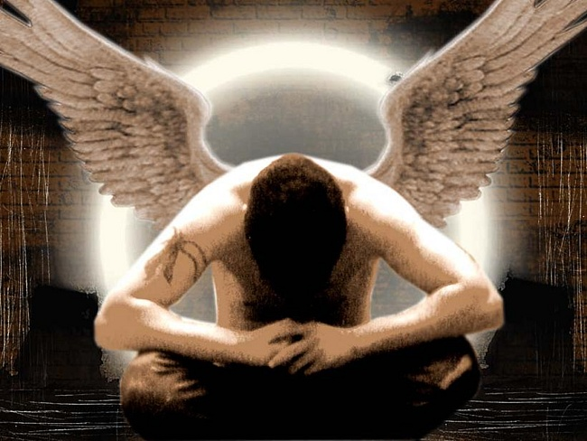 4497432_angel_3 (650x488, 109Kb)