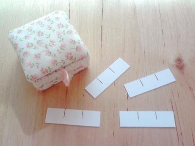 Коробочка из картона своими руками (6) (400x300, 176Kb)