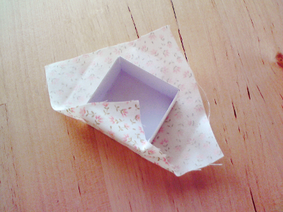 Коробочка из картона своими руками (8) (400x300, 199Kb)