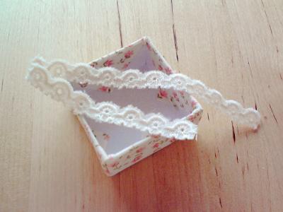 Коробочка из картона своими руками (13) (400x300, 189Kb)