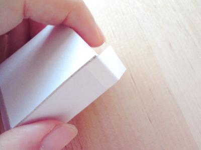 Коробочка из картона своими руками (17) (400x300, 159Kb)