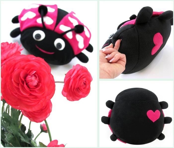 1566-Ladybug_Pillow-2 (700x595, 483Kb)