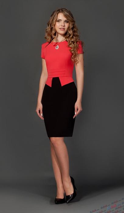 платье (408x700, 88Kb)