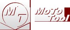logo (226x100, 11Kb)