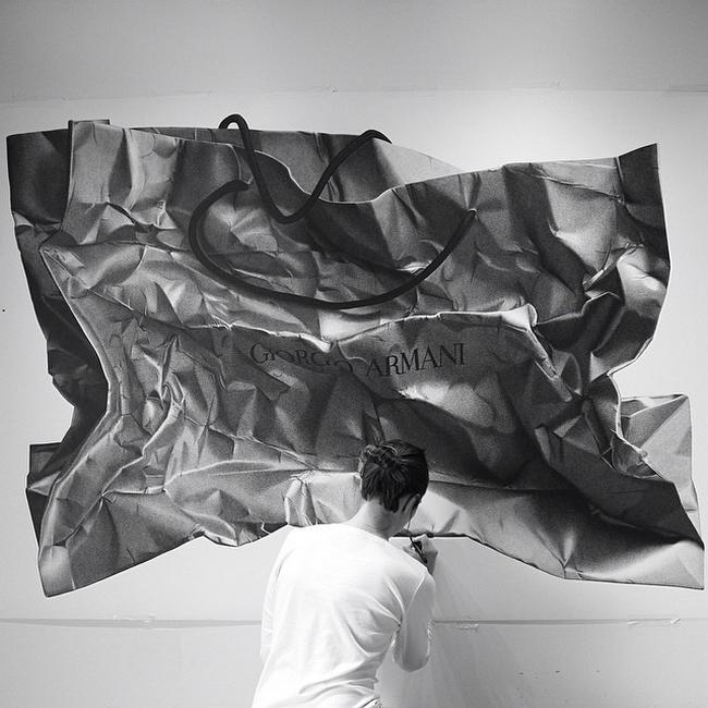 гиперреалистичные картины ручкой 9 (650x650, 305Kb)