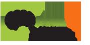 4979645_logo (179x89, 10Kb)