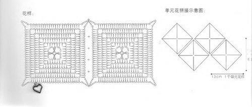 4MP0nV-ri2k (610x312, 52Kb)
