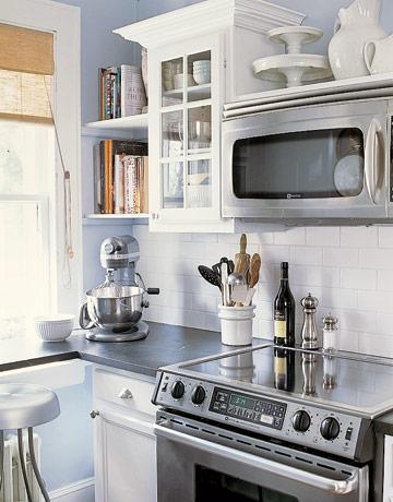25 идей интерьера для кухни (2) (360x460, 125Kb)