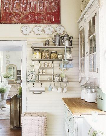 25 идей интерьера для кухни (4) (360x460, 137Kb)