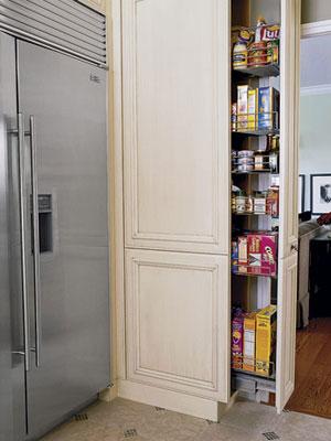 25 идей интерьера для кухни (10) (300x400, 73Kb)