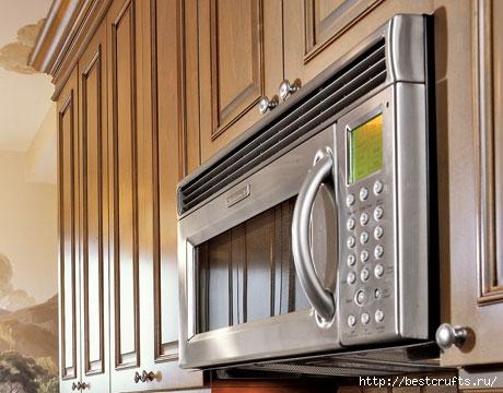 25 идей интерьера для кухни (16) (460x360, 113Kb)