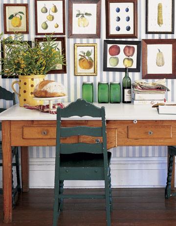 25 идей интерьера для кухни (18) (360x460, 149Kb)