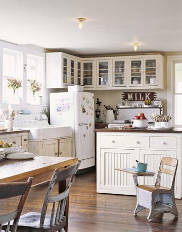 25 идей интерьера для кухни (22) (360x460, 112Kb)
