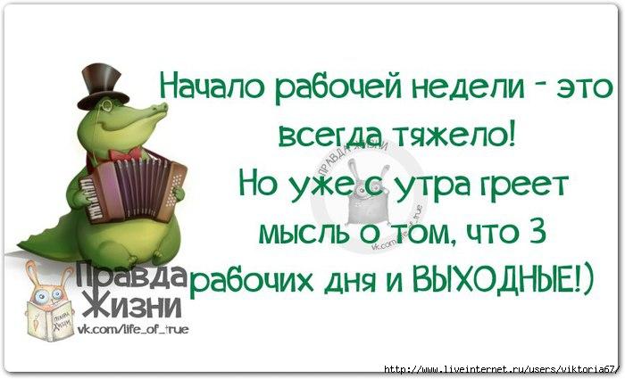 5339409_02 (700x425, 130Kb)