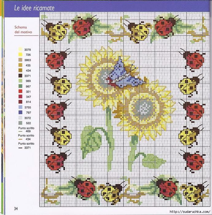 113644918_La_Grande_Biblioteca_delle_Idee_Fiori_e_Natura33_01 (691x700, 540Kb)
