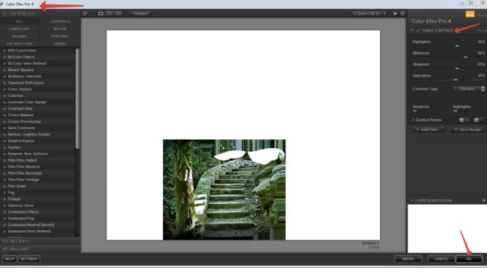 2014-06-09 21-08-59 Color Efex Pro 4 (700x385, 112Kb)