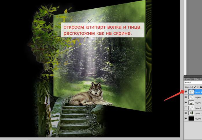 2014-06-09 21-34-56 Без имени-33.psd @ 100% (Layer 8, RGB 8)   (700x485, 357Kb)