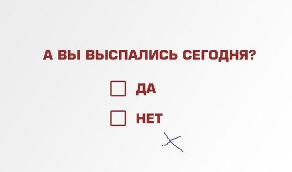 1402394319_625684_original (600x355, 12Kb)