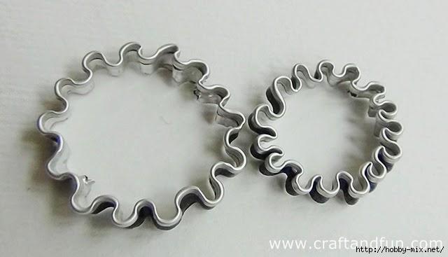 Collana con Pietre Dure in Alluminio Riciclato-217revfirma (640x367, 90Kb)