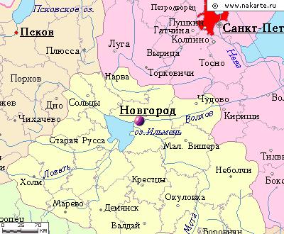 5053532_Karta_oblastiVNovgoroda (600x530, 12Kb)