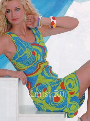 авс платье1 (300x403, 40Kb)