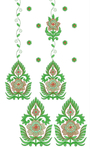 Превью 250 area top daman embroidery design (421x700, 191Kb)
