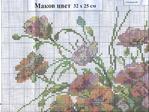 Превью маки1 (700x525, 561Kb)
