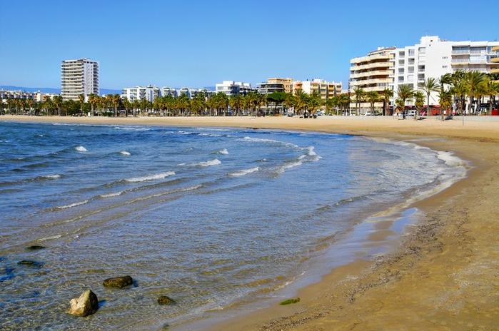 Саллоу - центр испанского отдыха (4) (700x464, 382Kb)