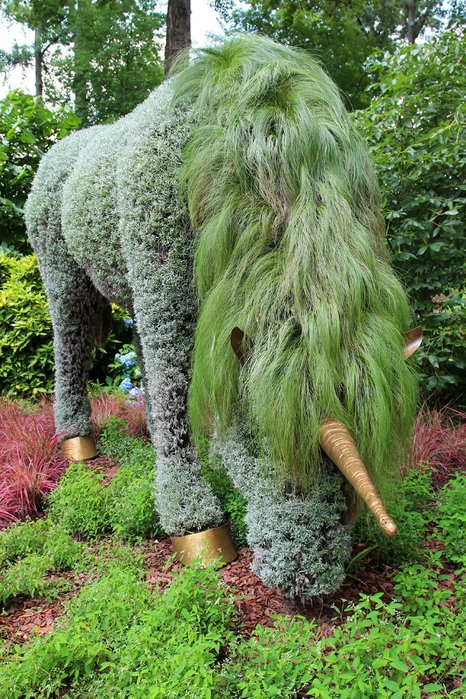 plant-sculptures-imaginary-worlds-atlanta-botanical-garden-14 (466x700, 372Kb)