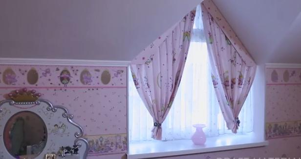 окна(616x326, 285Kb)