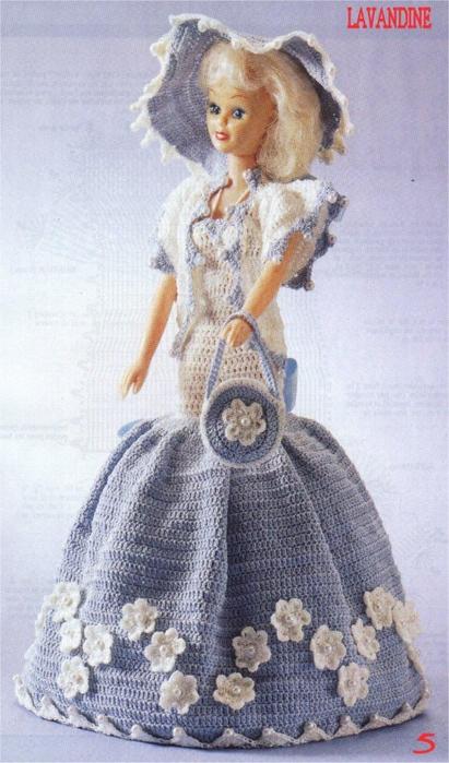 Robes__De__Dall__Et__De__Mariee__Au_Crochet______5 (411x700, 329Kb)