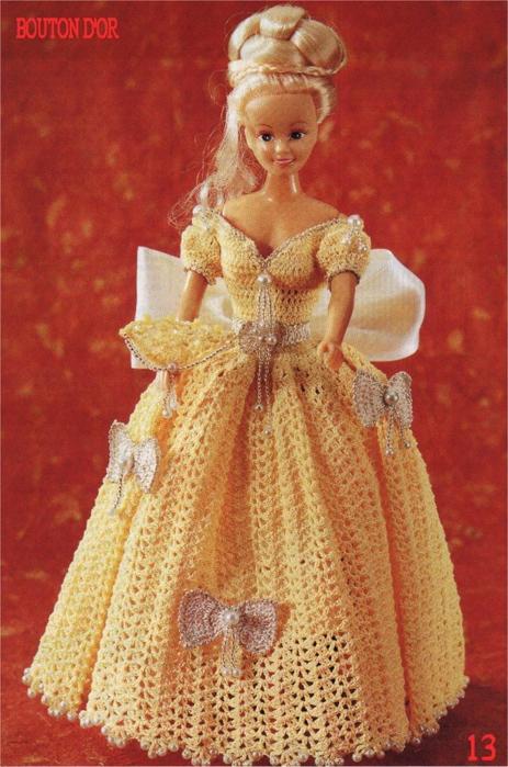 Robes__De__Dall__Et__De__Mariee__Au_Crochet_____18 (463x700, 414Kb)