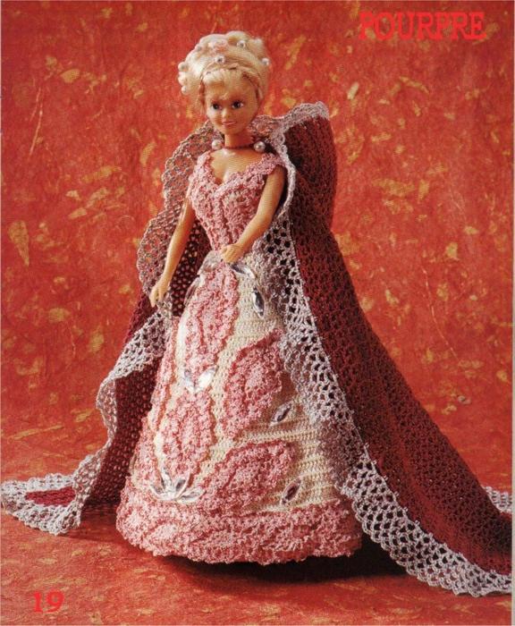 Robes__De__Dall__Et__De__Mariee__Au_Crochet_____23 (576x700, 532Kb)