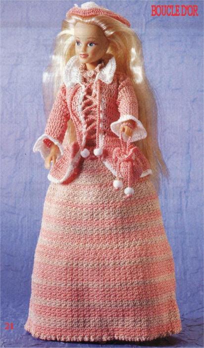 Robes__De__Dall__Et__De__Mariee__Au_Crochet_____25 (412x700, 379Kb)