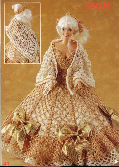 Robes__De__Dall__Et__De__Mariee__Au_Crochet_____34 (499x700, 468Kb)