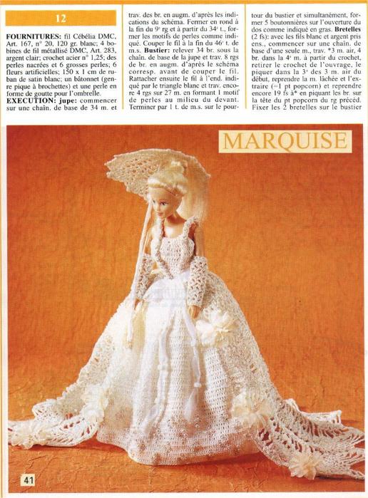 Robes__De__Dall__Et__De__Mariee__Au_Crochet_____43 (516x700, 473Kb)